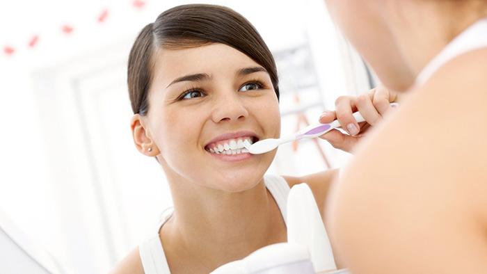 456Рейтинг паст для чувствительных зубов